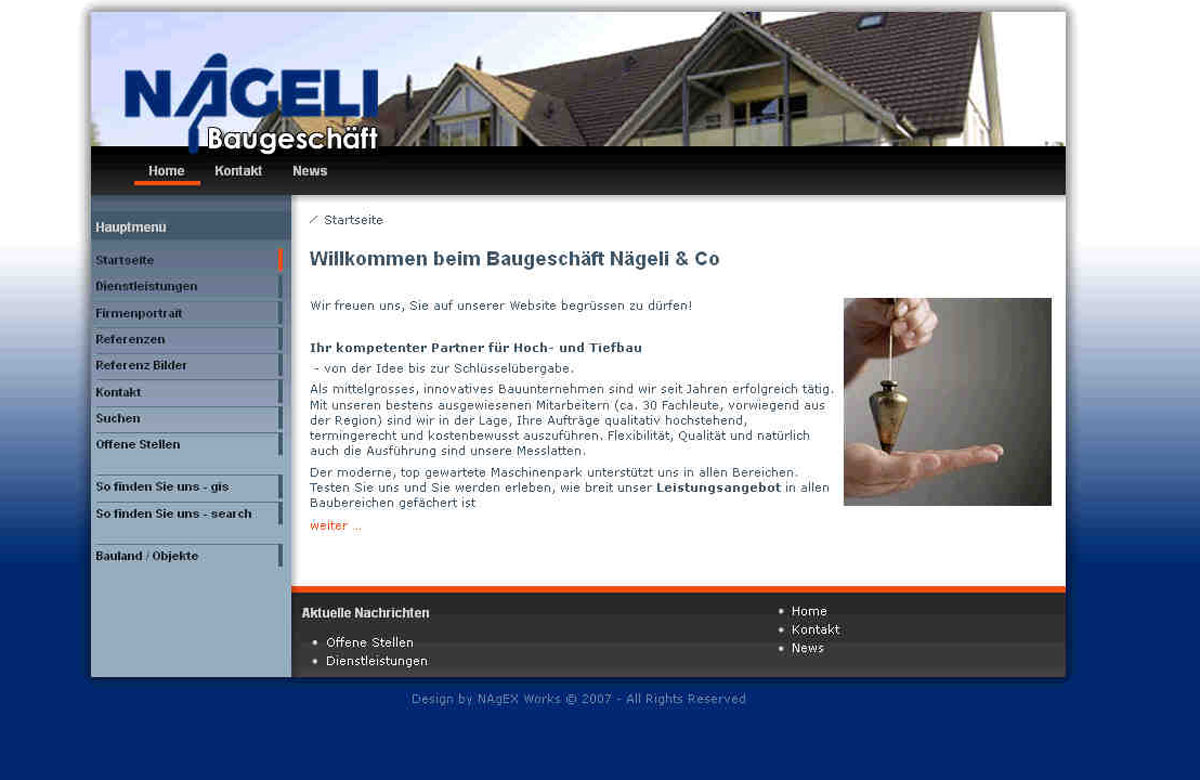naegeli-bau_old