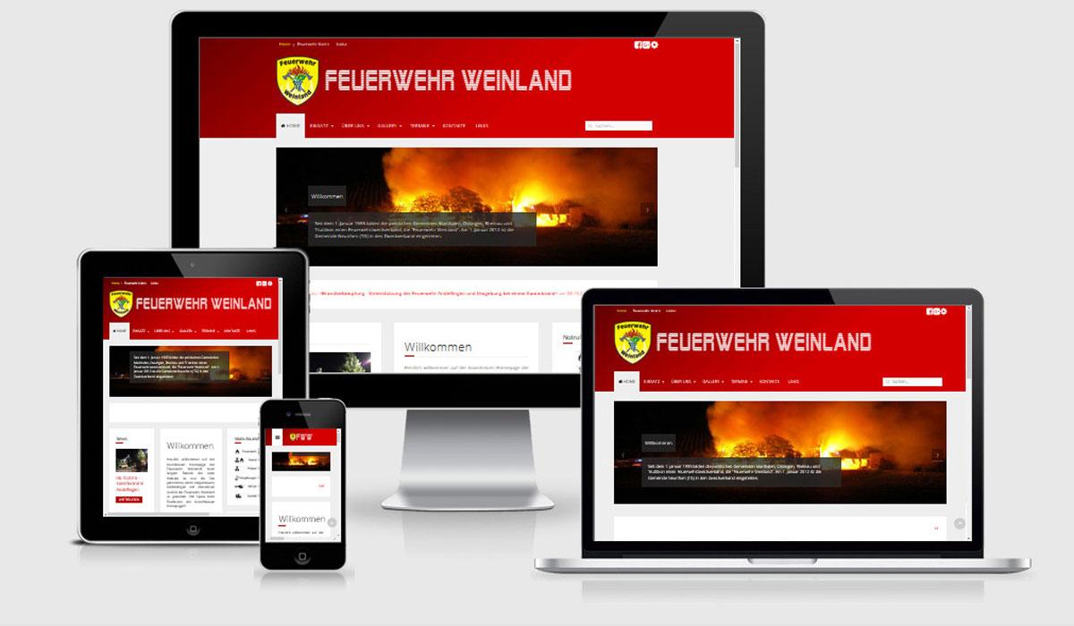www.feuerwehr-weinland.ch