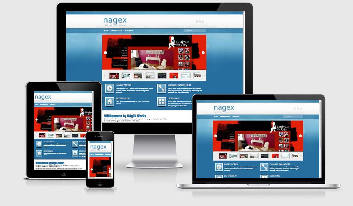 www.nagex.ch