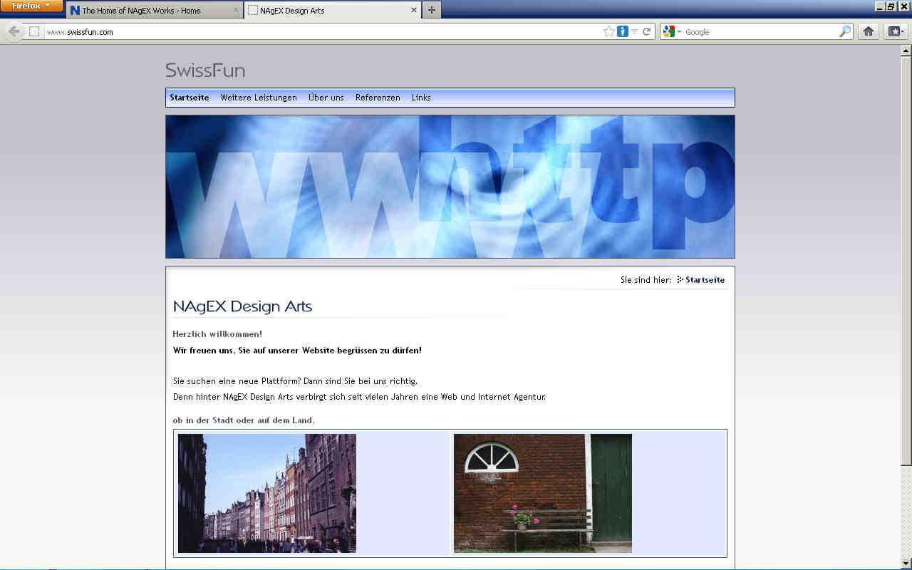 www.swissfun.com
