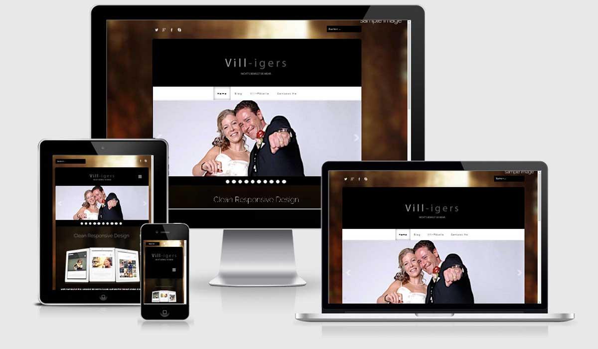 www.vill.ch