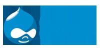 cms_logo_drupal_200