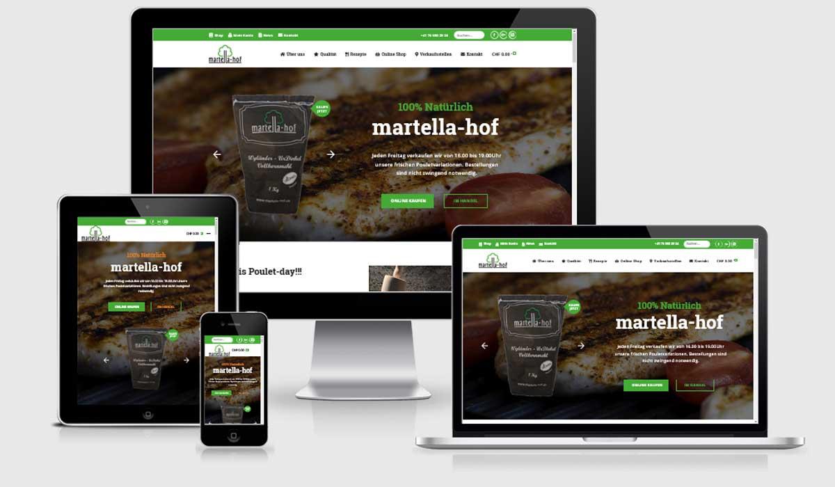 www.martella-hof.ch