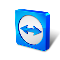 teamviewer-logo-small