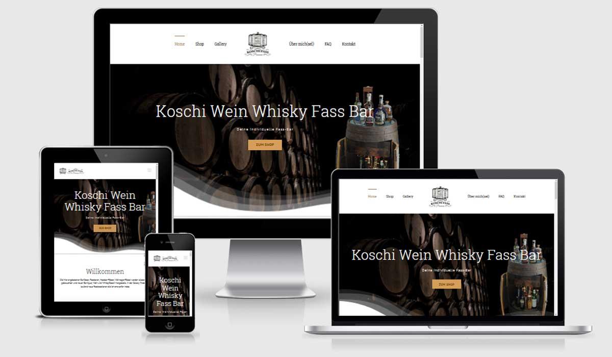www.koschifass.ch
