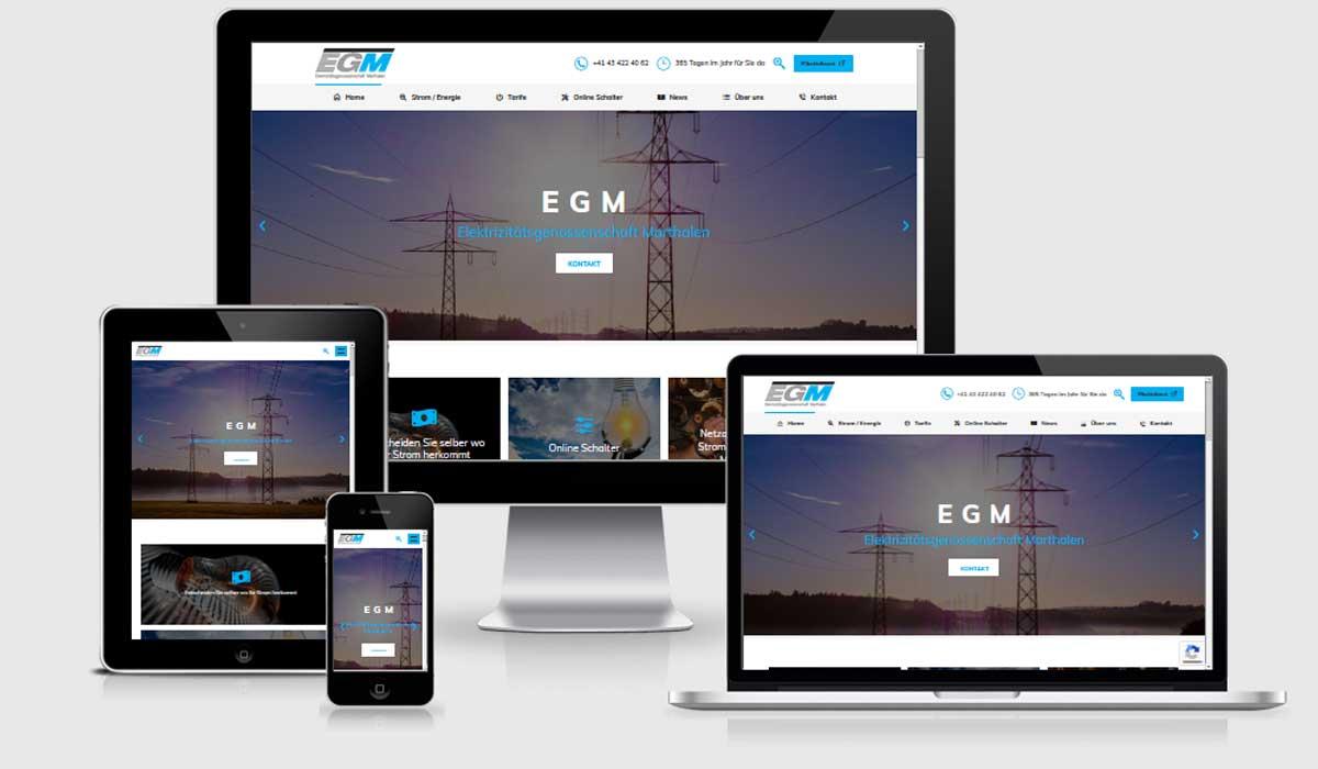 www.eg-m.ch_2020